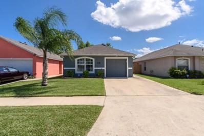 7312 Lawn Tennis Ln, Jacksonville, FL 32277 - #: 898705