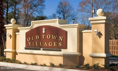 140 Old Town Pkwy UNIT 3203, St Augustine, FL 32084 - MLS#: 898734