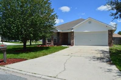 3000 Plum Orchard Dr, Orange Park, FL 32073 - #: 898740