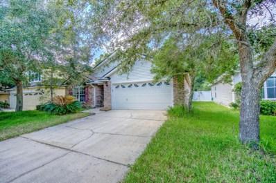 1727 Canopy Oaks Dr, Orange Park, FL 32065 - #: 898741