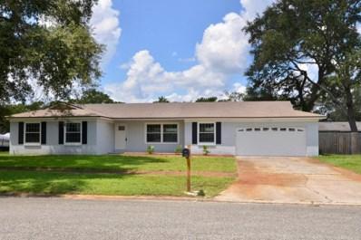 3942 Chestwood Ave, Jacksonville, FL 32277 - #: 898745