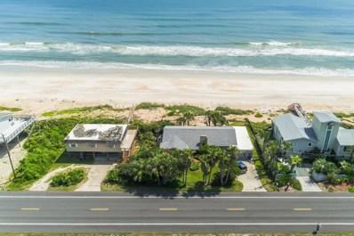 2577 S Ponte Vedra Blvd, Ponte Vedra Beach, FL 32082 - #: 898773