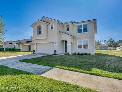 11522 Summer Bird Ct, Jacksonville, FL 32221 - #: 898792
