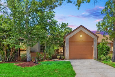 7830 Fawn Hill Ct, Jacksonville, FL 32256 - #: 898796