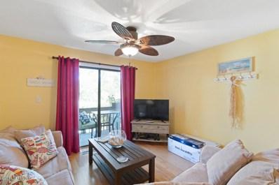2584 Forest Ridge Dr, Fernandina Beach, FL 32034 - #: 898853