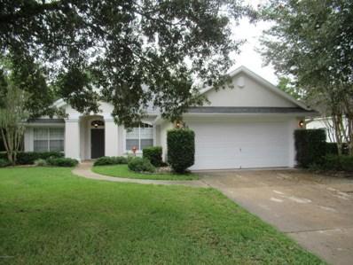 269 N Lake Cunningham Ave, St Johns, FL 32259 - #: 898860