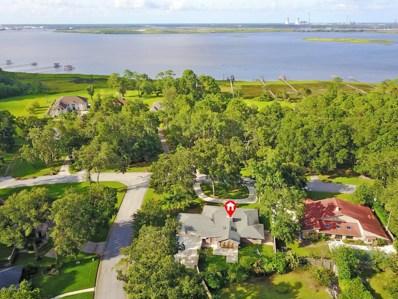 6340 Whispering Oaks Dr N, Jacksonville, FL 32277 - #: 898886