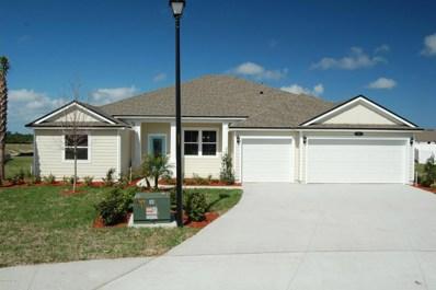 85 Soto St, St Augustine, FL 32086 - #: 898932