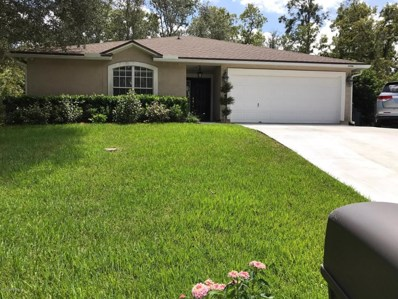 5390 Julington Creek Rd, Jacksonville, FL 32258 - #: 898953