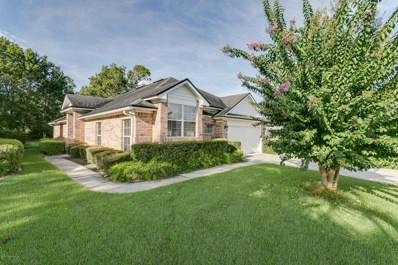 1561 Stonebriar Rd, Green Cove Springs, FL 32043 - #: 898960