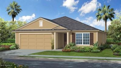 12342 Crossfield Dr, Jacksonville, FL 32219 - #: 898971