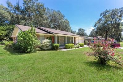4525 Fulton Rd, Jacksonville, FL 32225 - #: 898977