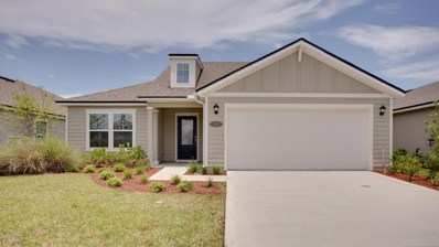 114 N Coopers Hawk Ct, Palm Coast, FL 32164 - #: 898980