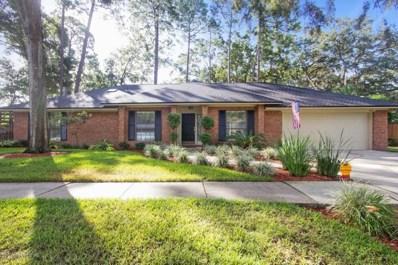 4016 Tobin Dr, Jacksonville, FL 32257 - #: 898998