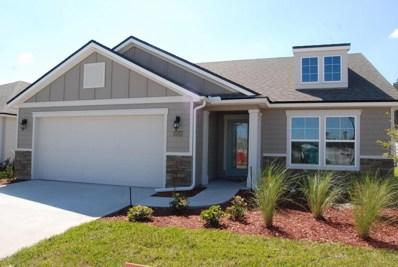 10226 Bengal Fox Dr, Jacksonville, FL 32222 - #: 899017