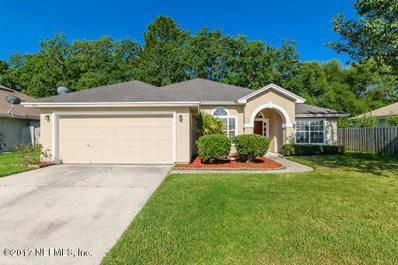 7444 Lake Plantation Ln, Jacksonville, FL 32244 - #: 899090