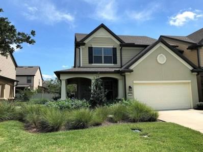 7010 Butterfield Ct, Jacksonville, FL 32258 - #: 899091
