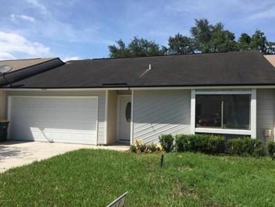3551 Tremolino Way, Jacksonville, FL 32223 - #: 899101