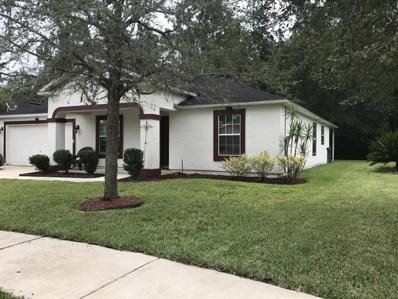 864 Bonaparte Landing Blvd, Jacksonville, FL 32218 - #: 899117