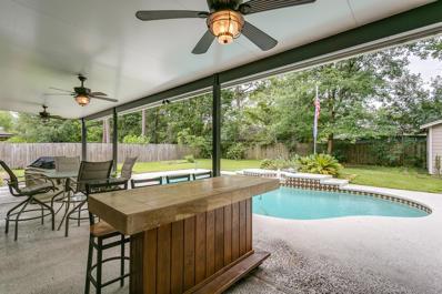 3894 Cedar Cove Ln, Jacksonville, FL 32257 - #: 899136
