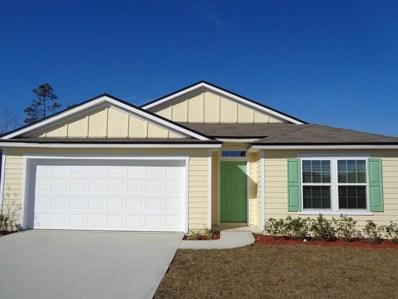294 Sweet Mango Trl, St Augustine, FL 32086 - #: 899221