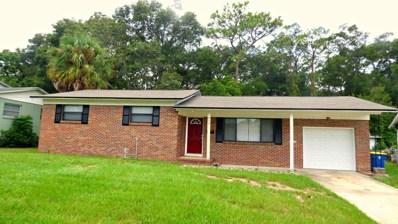 848 W Colonial Ct, Jacksonville, FL 32225 - #: 899229