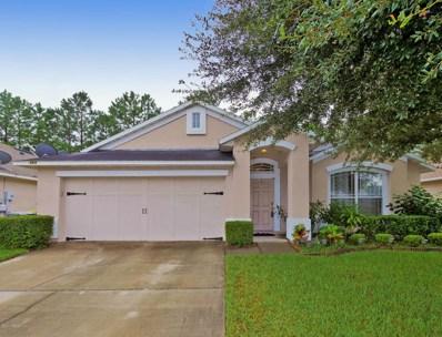 266 Brookchase Ln W, Jacksonville, FL 32225 - #: 899236