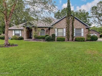 815 Hickory Springs Ln, Jacksonville, FL 32221 - #: 899238