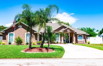 14121 Cambridge Falls Ct, Jacksonville, FL 32224 - #: 899264