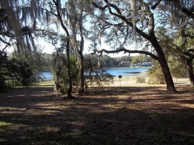 117&113 Silver Lake Dr, Hawthorne, FL 32640 - #: 899273
