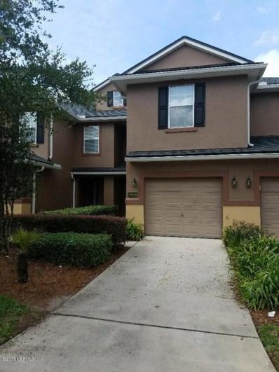 3680 Creswick Cir UNIT E, Orange Park, FL 32065 - #: 899277