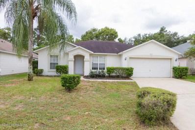 12284 Bucks Harbor Dr S, Jacksonville, FL 32225 - #: 899299