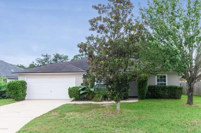 2401 Cool Springs Dr N, Jacksonville, FL 32246 - #: 899301