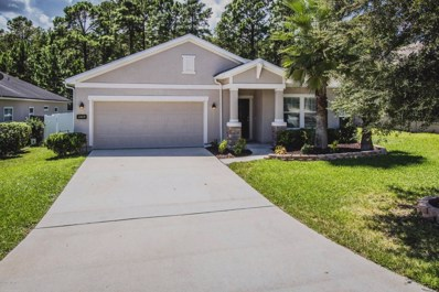 2619 Creekfront Dr, Green Cove Springs, FL 32043 - #: 899321