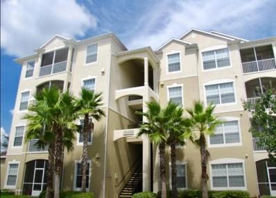 7801 Point Meadows Dr UNIT 4202, Jacksonville, FL 32256 - #: 899331
