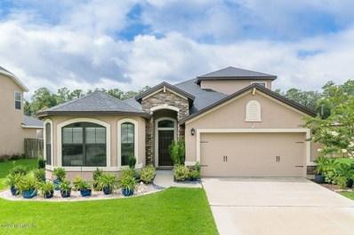 510 Arborwood Dr, Jacksonville, FL 32218 - #: 899353