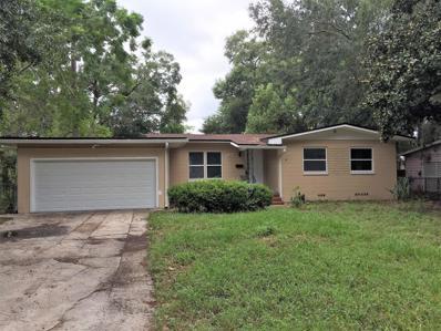5654 Baywood Ter, Jacksonville, FL 32211 - #: 899399