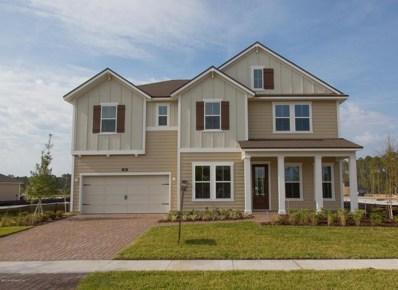 43 Pine Manor Dr, Ponte Vedra, FL 32081 - #: 899412