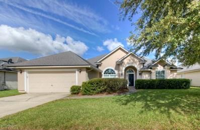 3532 Silver Bluff Blvd, Orange Park, FL 32065 - #: 899424