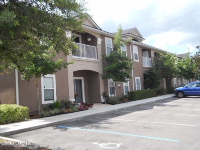 9536 Armelle Way UNIT 3, Jacksonville, FL 32257 - #: 899450