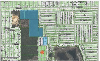 0 Martindale Ave, Interlachen, FL 32148 - #: 899457