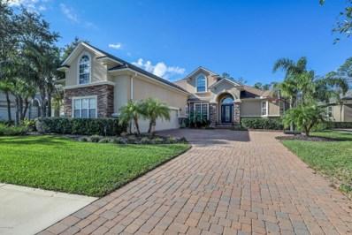 548 Sebastian Square, St Augustine, FL 32095 - #: 899465