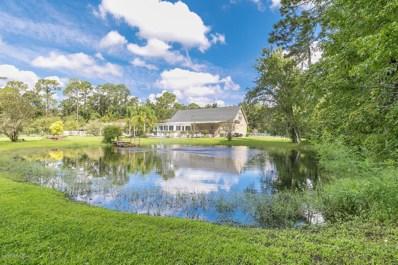 5476 Tierra Verde Ln, Jacksonville, FL 32258 - #: 899496