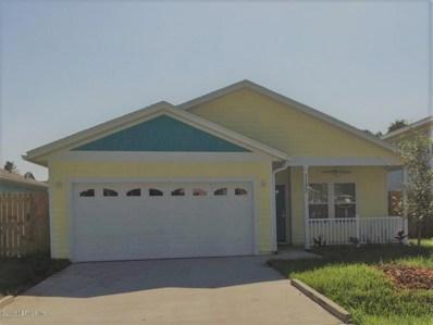 950 Main St, Atlantic Beach, FL 32233 - #: 899498