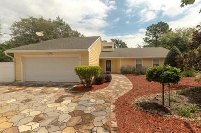 3413 Thalia Rd, Jacksonville, FL 32250 - #: 899500
