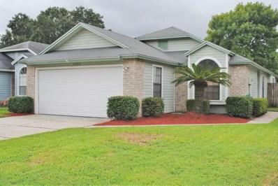 11052 Santa Fe St N, Jacksonville, FL 32246 - #: 899583