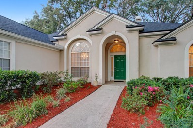 759 Westminster Dr, Orange Park, FL 32073 - #: 899596