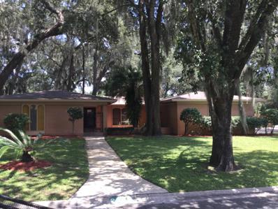 2885 Cedarcrest Dr, Orange Park, FL 32073 - #: 899611