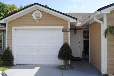 11791 Wattle Tree Rd N, Jacksonville, FL 32246 - #: 899627