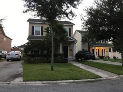 525 Southwood Way, Orange Park, FL 32065 - #: 899647
